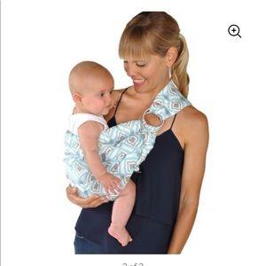 Baby Baboa Adjustable sling